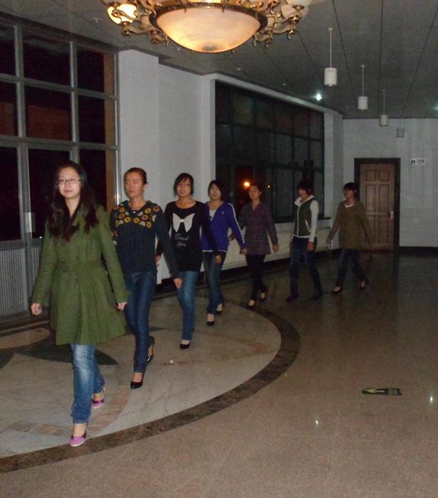 青岛农业大学合作社学院 - 文章中心 - 合作社学院